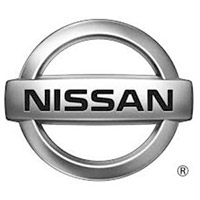 Darwin Automotive Receives Endorsement from Nissan