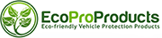 EcoPro Products Logo