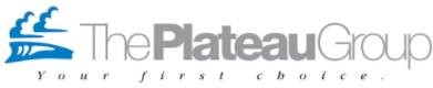 The Plateau Group