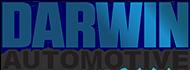 Darwin Automotive