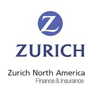 Zurich NA