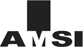 amsi_logo