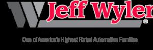 Jeff Wyler Automotive Family