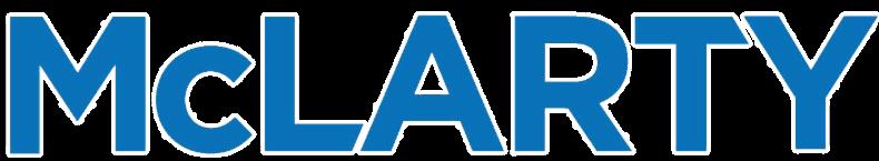 McLarty Automotive Group