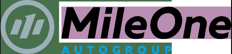 MileOne Auto Group