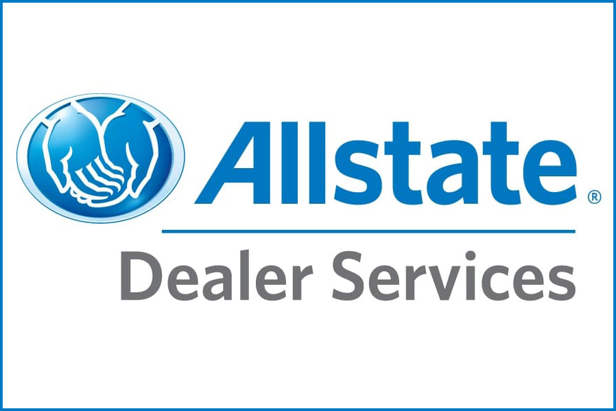 Allstate Dealer Services becomes a Darwin automotive preferred partner