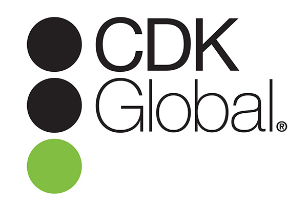 press cdk global