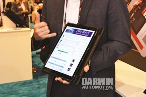 Auto/Mate Integrates With Darwin Automotive F&I Platform