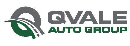 qvale auto group